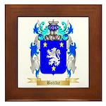 Bohlke Framed Tile