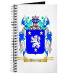 Bohling Journal