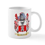 Bohlin Mug