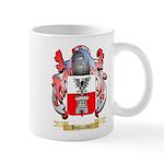 Bohlander Mug