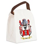 Bohl Canvas Lunch Bag
