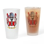 Bohl Drinking Glass