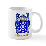 Bohe Mug