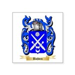 Bohden Square Sticker 3