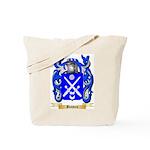 Bohden Tote Bag