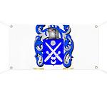 Bohden Banner