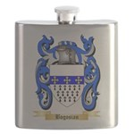 Bogosian Flask