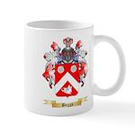 Boggs Mug
