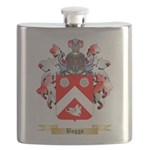 Boggs Flask