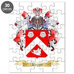 Boggs Puzzle