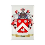 Bogg Rectangle Magnet (100 pack)