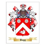 Bogg Small Poster