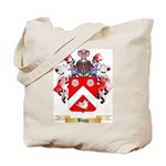 Bogg Tote Bag