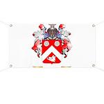 Bogg Banner