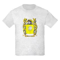 Bogdikian T-Shirt