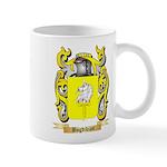 Bogdikian Mug