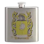 Bogdikian Flask