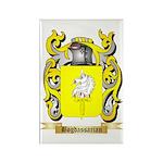 Bogdassarian Rectangle Magnet (100 pack)