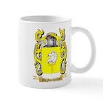 Bogdassarian Mug