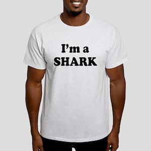Im a Shark T-Shirt