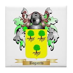 Bogaerts Tile Coaster
