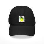 Bogaarde Black Cap