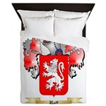 Boff Queen Duvet