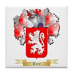Boey Tile Coaster