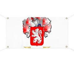 Boey Banner