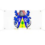 Boerman Banner