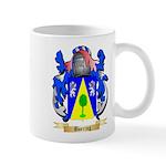 Boering Mug