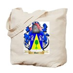 Boer Tote Bag