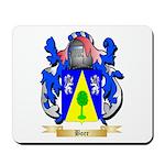 Boer Mousepad