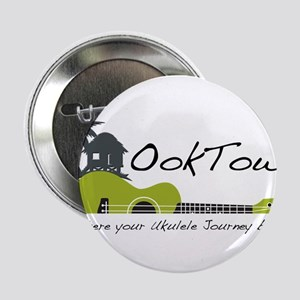 OokTown - where your Ukulele Journey begins... 2.2