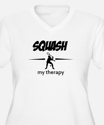 Squash my therapy T-Shirt