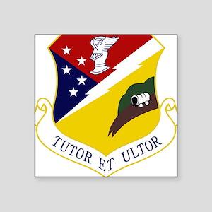 49th FW - Tutor Et Ultor - Old Version Square
