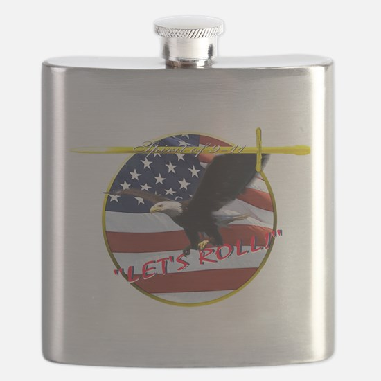 Lets Roll.PNG Flask
