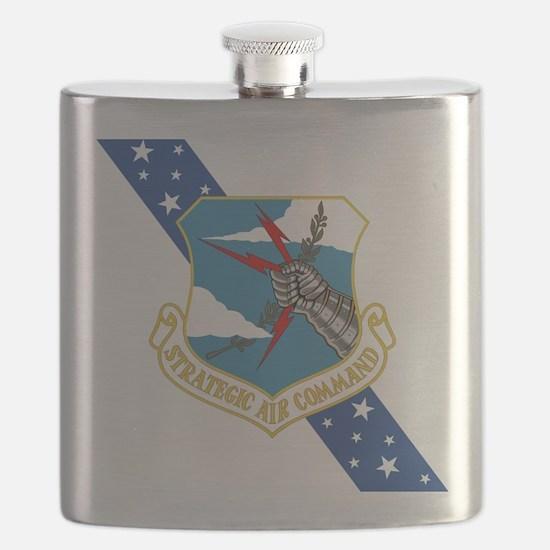 SAC Banner.PNG Flask