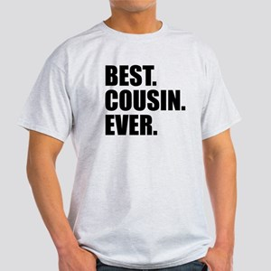 Best Cousin Ever T-Shirt