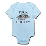 Puck Hogs Hockey Body Suit