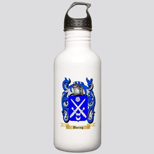Boeing Stainless Water Bottle 1.0L
