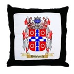 Bodsworth Throw Pillow