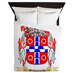 Bodsworth Queen Duvet