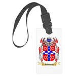 Bodsworth Large Luggage Tag