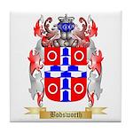 Bodsworth Tile Coaster
