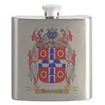 Bodsworth Flask