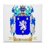 Bodson Tile Coaster