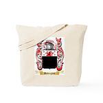 Bodington Tote Bag
