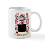Bodington Mug