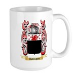 Bodington Large Mug